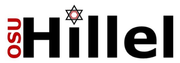 New Logo w star